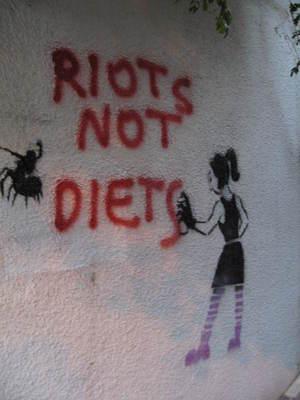feminism berlin