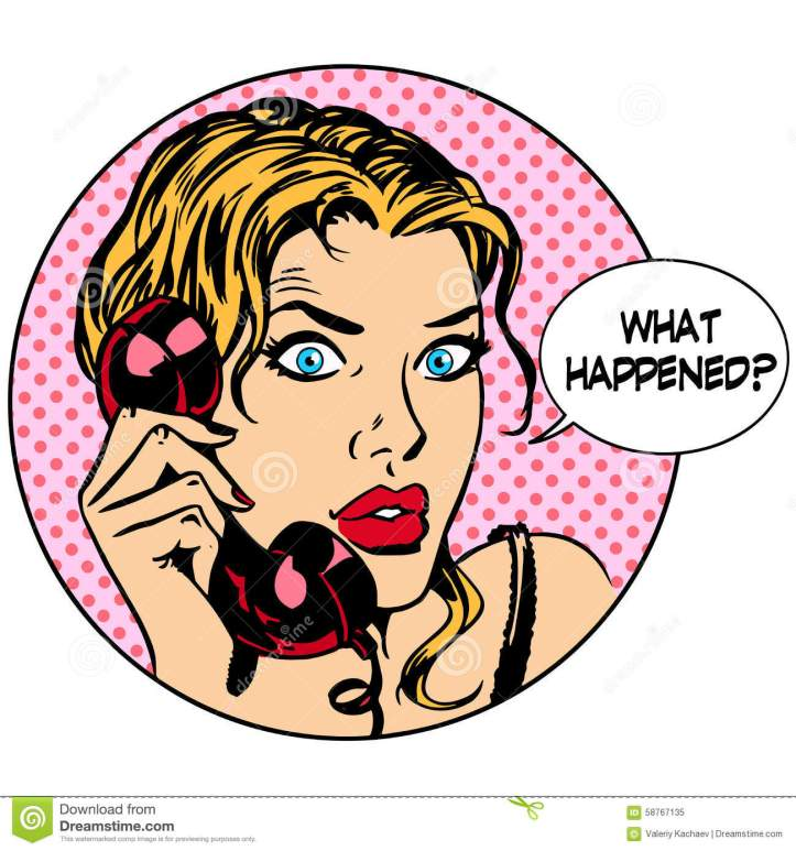what-happens-woman-phone-question-online-support-business-concept-pop-art-retro-style-58767135