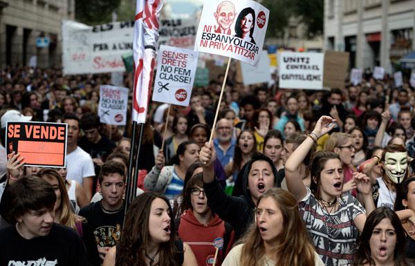 manifestaciones-espana